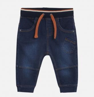 Byxa baby jeans