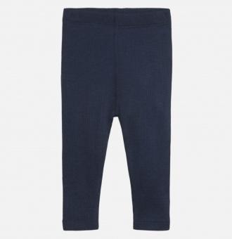 Leggings Lee (Blues) ull/bambu