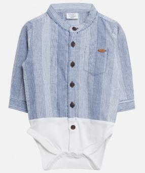 Body skjortbody
