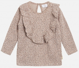 Blus/topp Anelle (Shade rose)