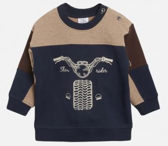Tröja sweatshirt Soro