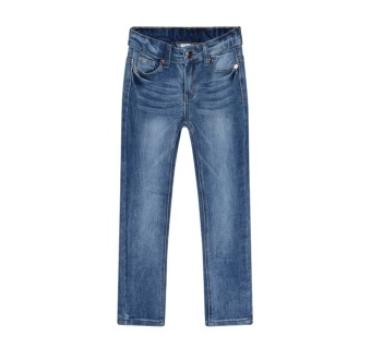 Jeans - Bruce