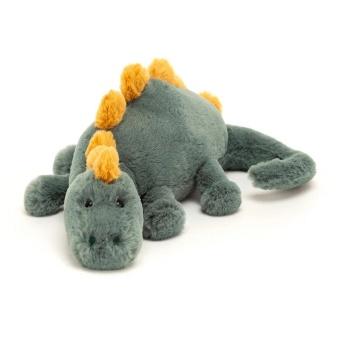 Dino - Douglas Dino