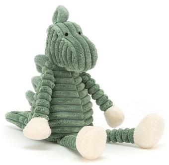 Dino, Snuttis Cordy Roy Dino Soother