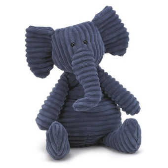 Elefant Cordy Roy Elephant Medium