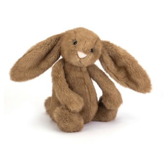 Kanin - Bashful Maple Bunny