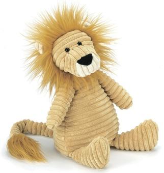 Lejon, Cordy Roy Lion Medium