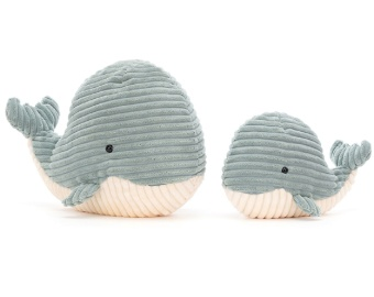 Val - Cordy Roy Whale (small)