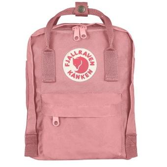 Kånken Mini - Pink