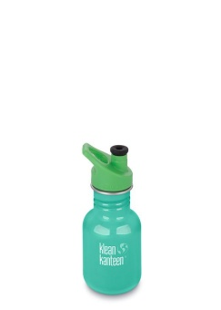 355ml Classic Sportkork Sea Crest