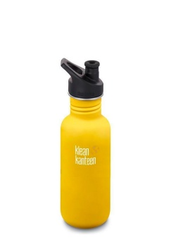 532 ml Classic - Sportkork Lemon Curry