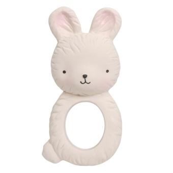 Bitring - Bunny