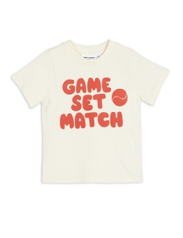 Game sp tee