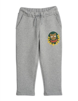 Byxa - Badge sp sweatpants