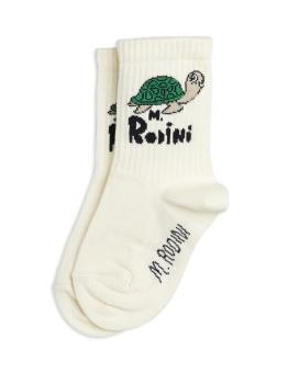 Strumpa - Turtle sock