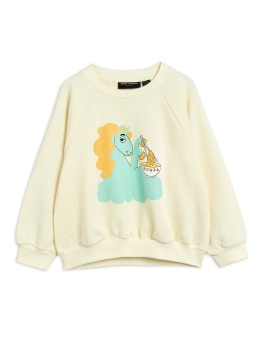 Tröja - Unicorn noodles sp sweatshirt