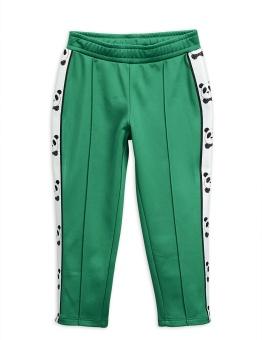 Byxa WCT Panda green