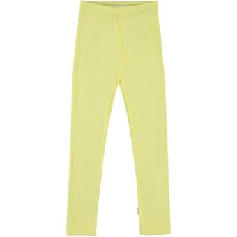 Leggings Nica Pale Lemon
