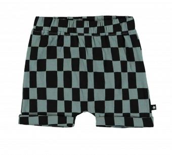 Shorts Samir Check