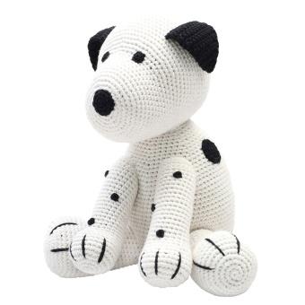 Gosedjur - XL Mr dog