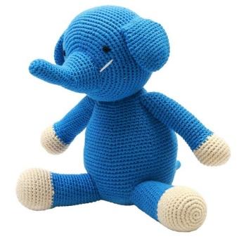 XL Gosedjur - Mr Elephant