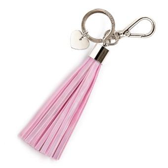 Reflex - Tassel Pink/Sugar