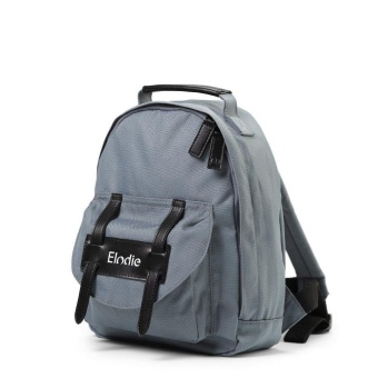 Ryggsäck BackPack MINI™ Tender Blue