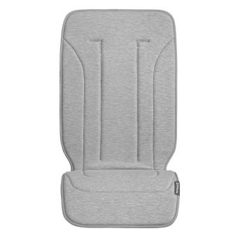 Sittdyna - Reversible Seat Line PHOEBE
