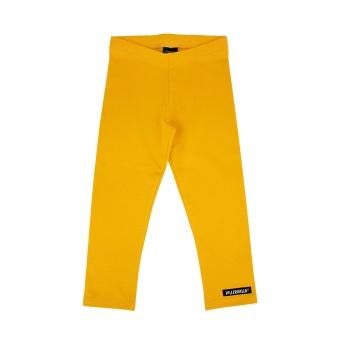 Leggings Gula (Saffron)