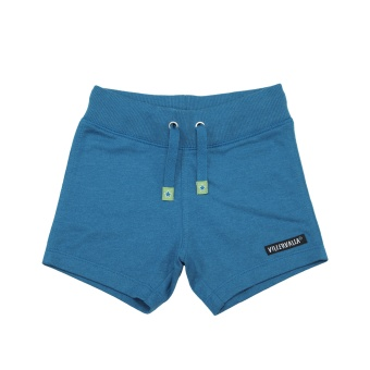 Shorts Nautic
