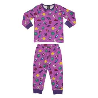 Pyjamasset Space (Lotus)
