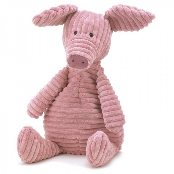 Gris - Cordy Roy Pig