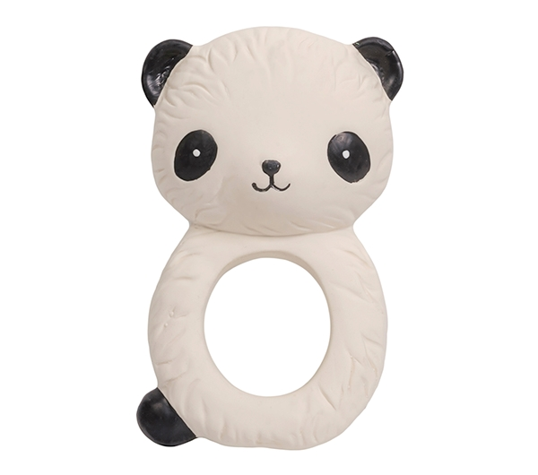 Bitring - Panda