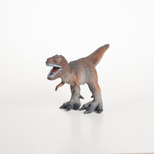 Dinosaurie - Tyrannosaurus Rex M