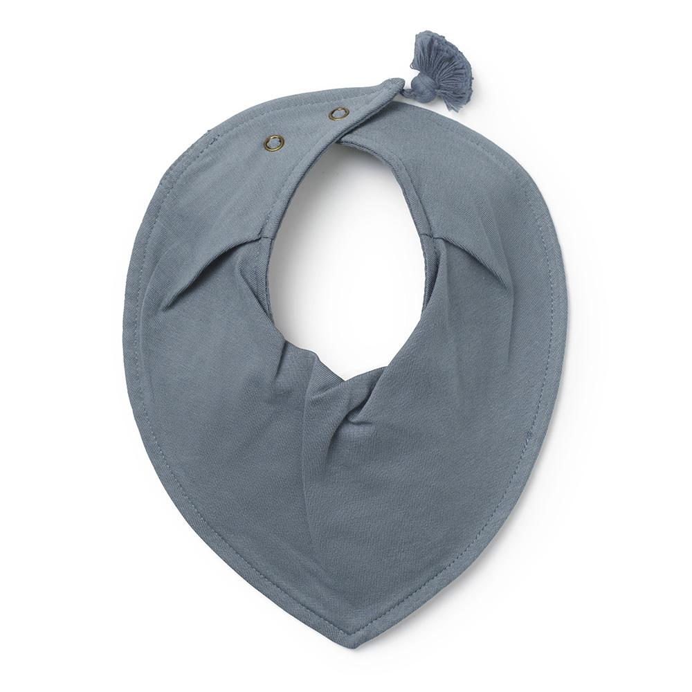 Drybib Tender Blue