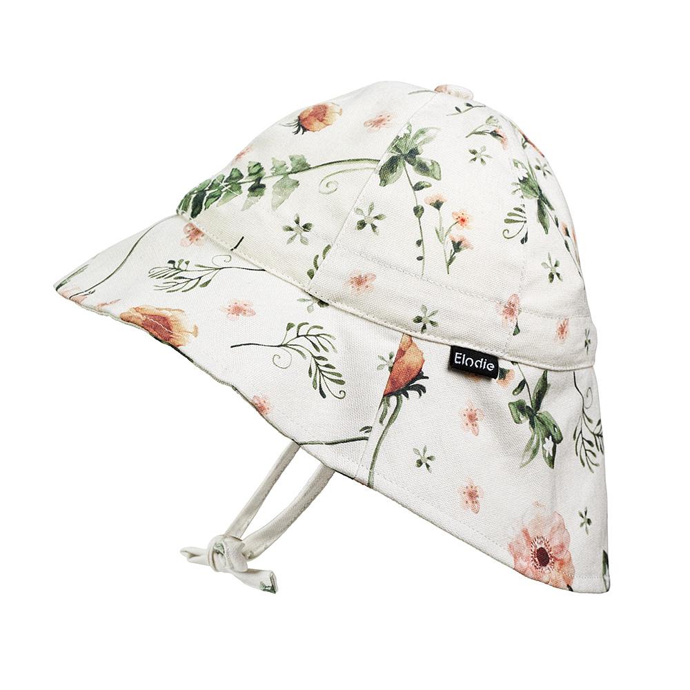 Solhatt - Meadow Blossom
