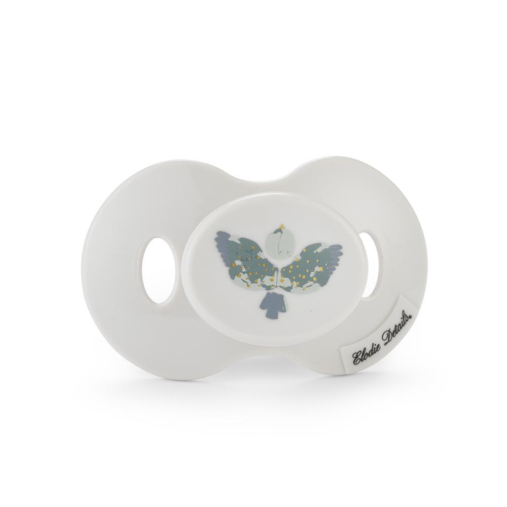 Napp - Watercolor Wings