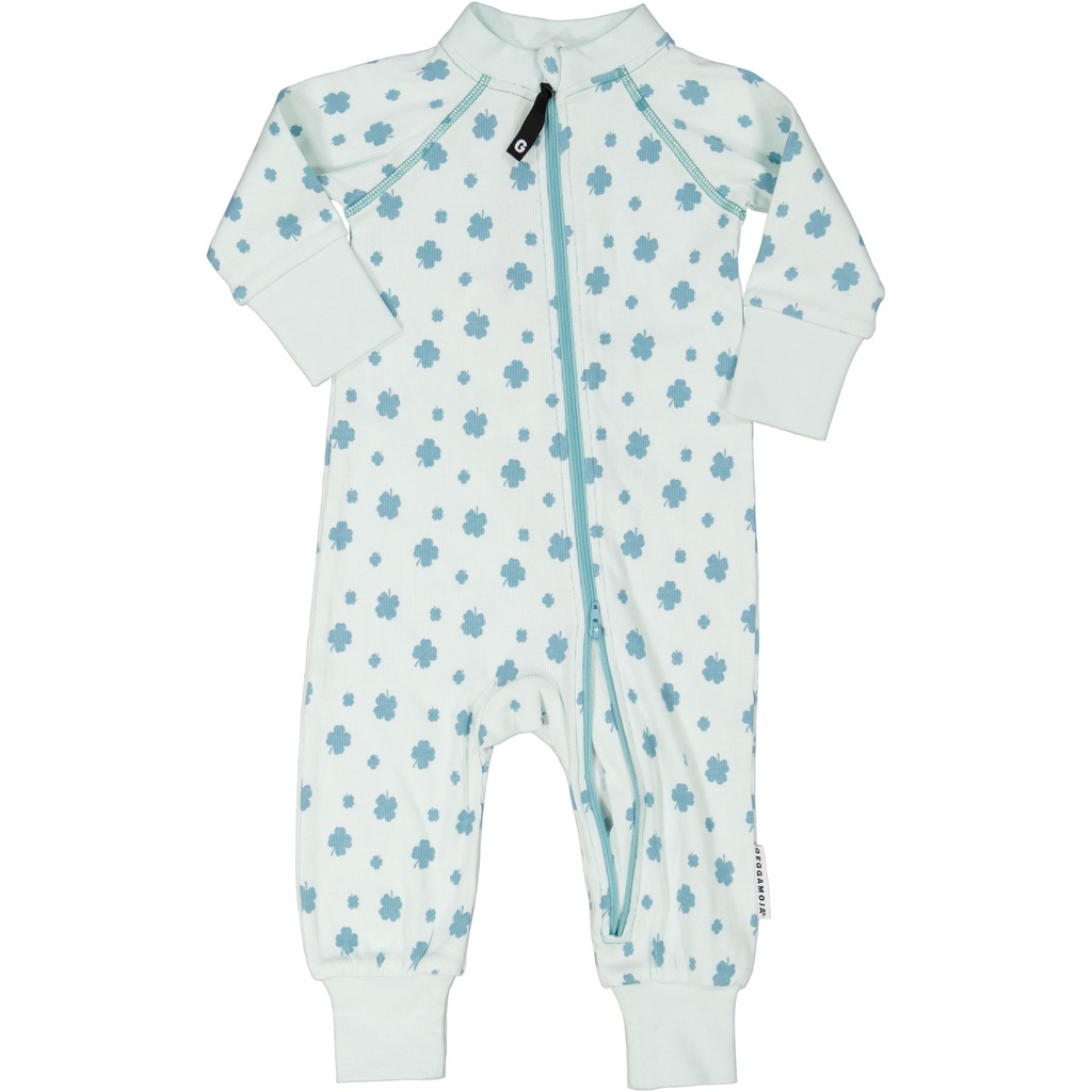 Pyjamas Klöver