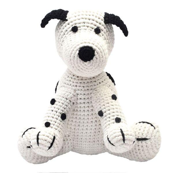Gosedjur - Mr Dog