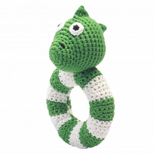 Ringskallra - Sir Dino