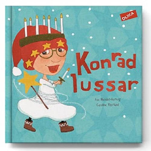 Konrad Lussar