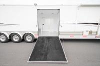 Shadow Racing Cargo
