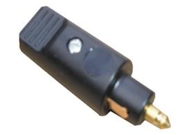 Plug, For button box
