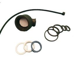 Hydraulisk packning till manuell pump Indigo HT/Indigo LT