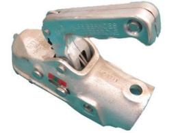 Koppling ALBE, till mekanisk broms 2800 kg, M12