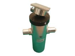 Cylinder Cobalt HM, 4 steg