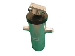 Cylinder Cobalt H, 5 steg