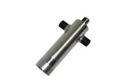 Cylinder Cobalt HB (260X150 cm), 3-steg