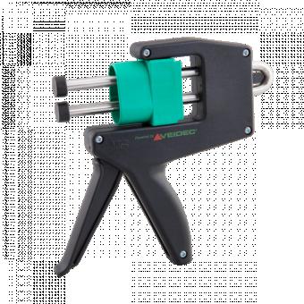 Mixer Gun Pro 50ml