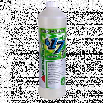 Duo Clean - 1 Liter